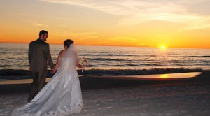 Plan Your Destination Wedding in Panama City Beach