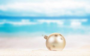 6 Festive Reasons to Spend Christmas in Panama City Beach