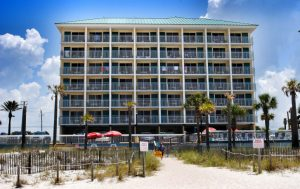Panama City Beach Hotels >> Advantages To Booking Your Panama City Beach Hotel Direct