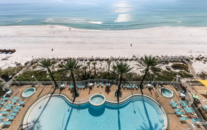 Hotels In Panama City Beach >> Pcb Hotels Why You Should Book Direct Panama City Beach